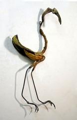 20120106150201-crane5