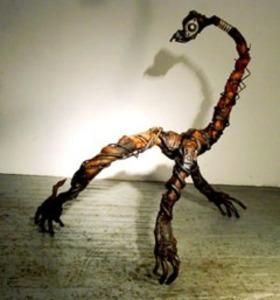 20120106150309-twister-dark-3