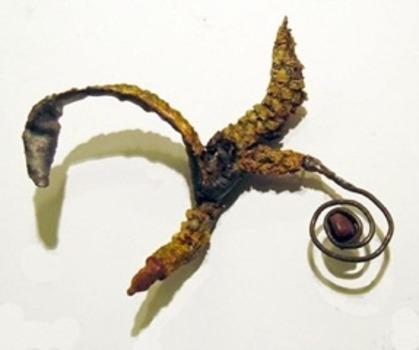 20120106150334-flying-pineapple