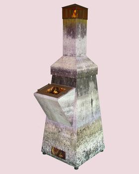 20120106151416-my_backyard_incinerator