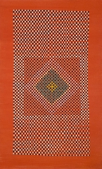 20120106152441-degennaro_weaving