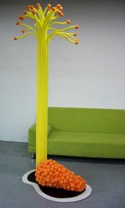 Transpop_--_sugarcane-kumquat_mixed_juice_-_tiffany_chung_-_2007_-_courtesy_of_the_artist