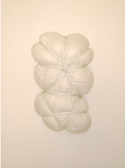 20120106204558-pillow_4