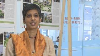 20120106220124-radhika_image