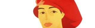 20120107011038-red-cap