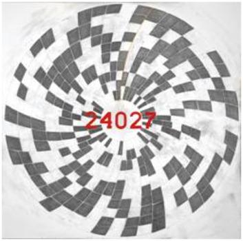 20120107011914-01220120107