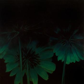 20120107145325-green_flowers_48x48