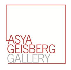20120107163926-logo