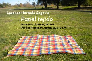 20120107172930-papeltejido_announcement