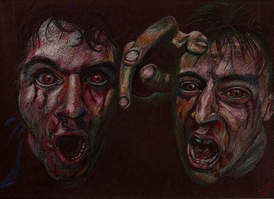 20120107212740-two_scary_guys_lrg