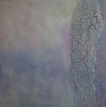 Rberrellez__horizon_1_of_3__latex__oil_on_canvas_30