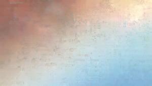 20120108023544-kim18