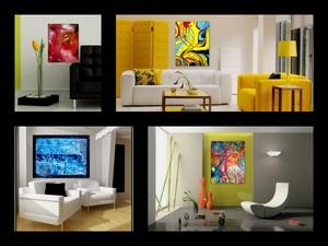 20120108031806-art_portfolio5