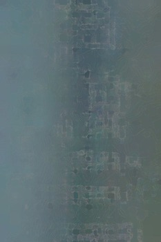 20120108033434-kim10
