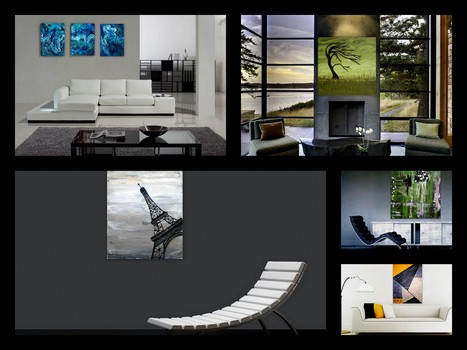 20120108034114-art_portfolio6