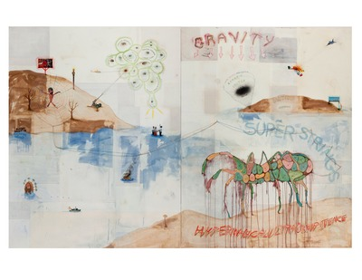 20120108034301-war_painting