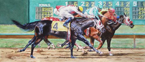 20120108162856-don_s_horses