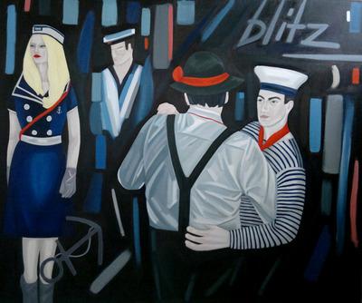 20120307190646-bliz_final_march_small