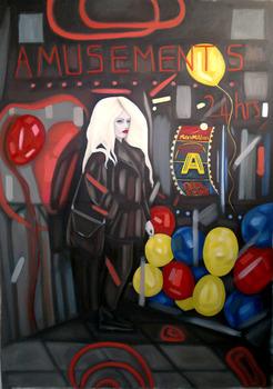 20120108193812-amusements_latest
