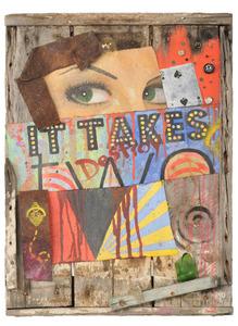20120108200508-it-takes
