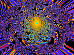 20120109124552-dscf8082