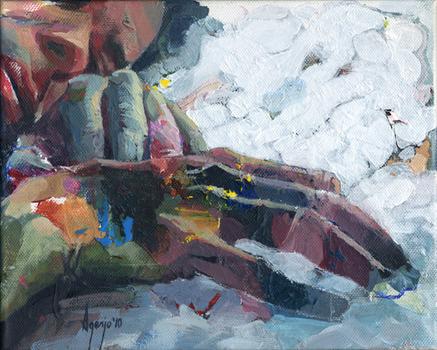 20120109140623-hands-on_iii