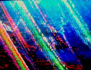20120109181833-thestreamingrainbowveilsml