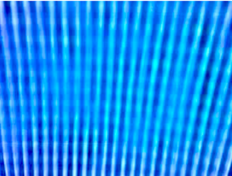 20120109190021-thelightofthebluelattice