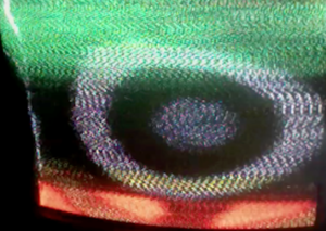20120109193247-thespacedistortionringsml