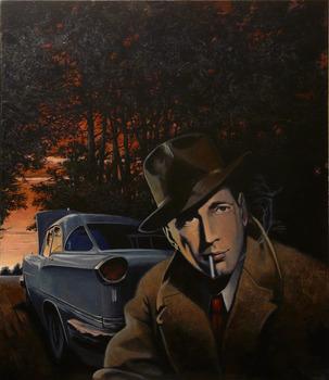 20120109195030-bogart_oldsmobile