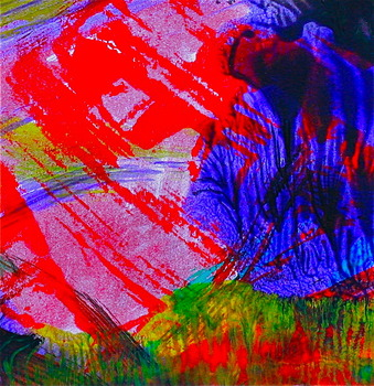 20120109195144-red_shadow_30x30cms