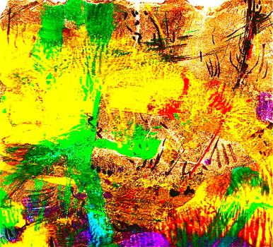 20120109200424-green_flash_30x33cms