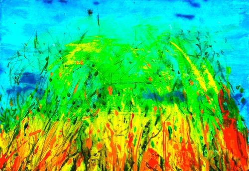 20120109200452-reeds_cuckmeere_24x34cms