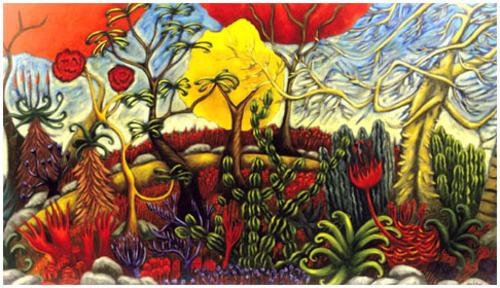 2003-imaginary-garden