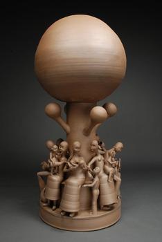 20120109210728-treewoman1