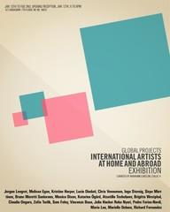 20120110004101-jan-invitation2-480x600