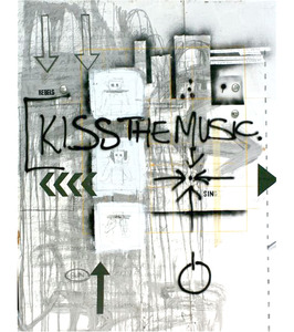 20120110043349-kiss_the_music_graf_event