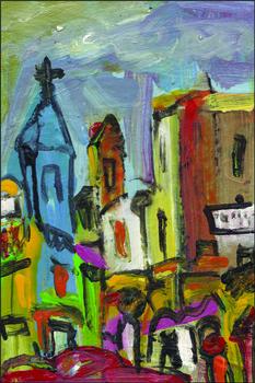 20120110073248-mccny_40th_anniversary_art_show__postcard_4x6__f