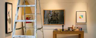 20120110132256-exhibit-6