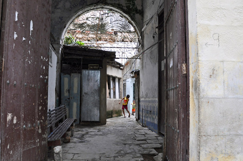 20120110142006-mayo_cuba