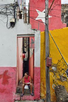 20120110142050-mayocuba