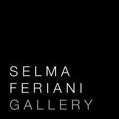20120110142124-logo_selma_feriani_lrg