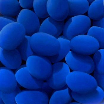 20120110152132-feeling_blue_140x140cm_oil_on_canvas_2012