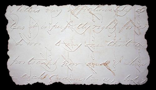 20120110164059-juliagoodmanamanuensisii2009castpaper-copy