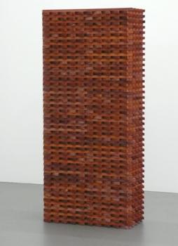 20120110180624-pp