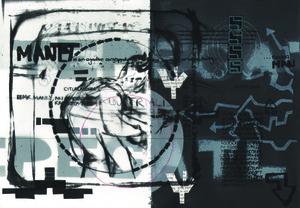 20120110183140-creation_of_man