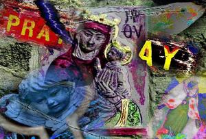 20120111070647-revelation