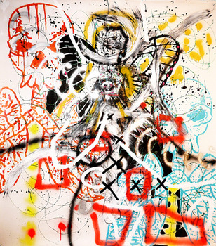 20120111131126-miss-butterfly-2010