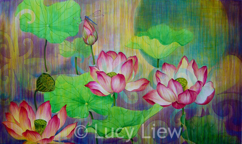 20120111155515-lucyliew_tranquility