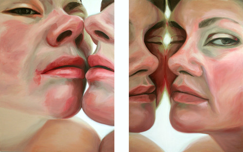 20120111162246-lw07_twin_reflections_diptych